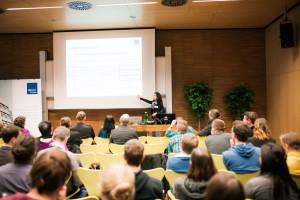 Forum Medientechnik